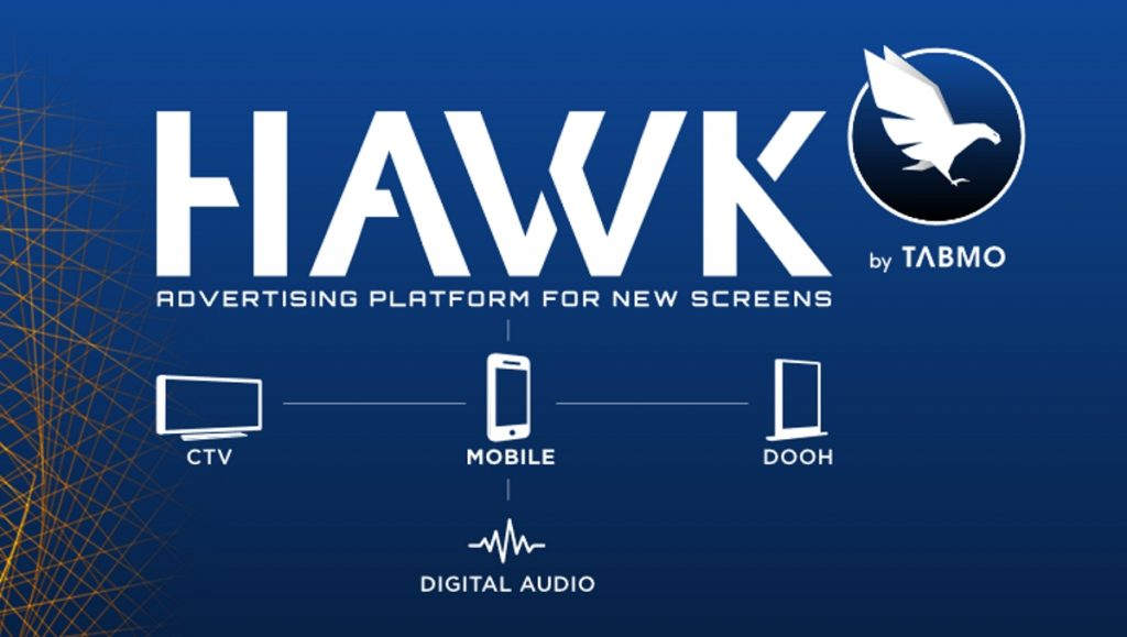 This image has an empty alt attribute; its file name is HAWK-1024x579.jpg